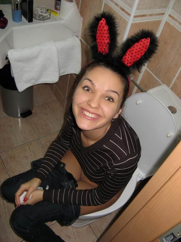 Екатерина выложила в сеть частные фотографии 2 фото