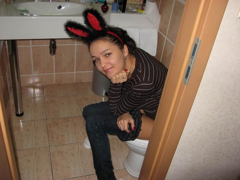 Екатерина выложила в сеть частные фотографии 3 фото