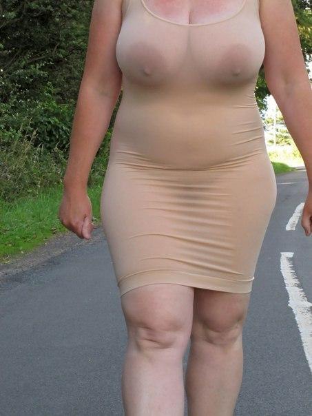Мамочки с большими сиськами раздвигают ножки 13 фото