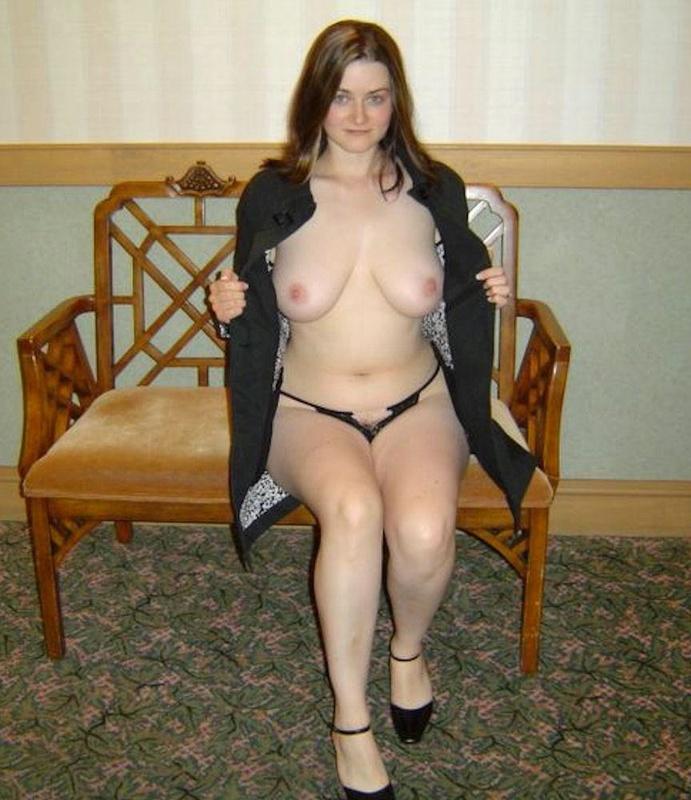 Волосатая вагина крупным планом 9 фото