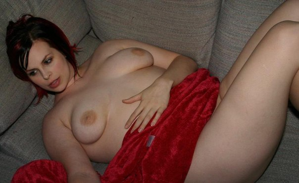 Эротическая подборка мамочек в домашних условиях из сети 17 фото