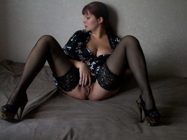 Бритые и волосатые киски женщин за 30 5 фото