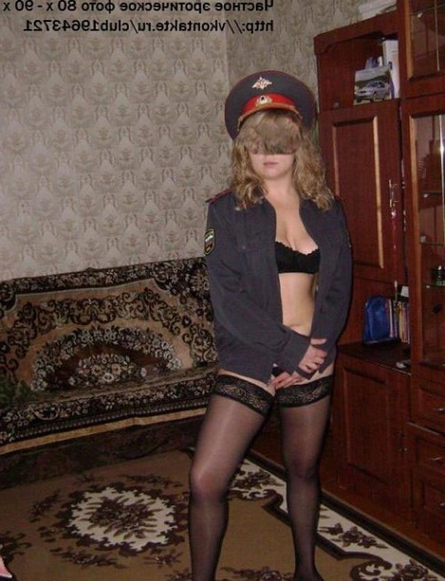 Жены военных встречают голыми своих мужей 9 фото
