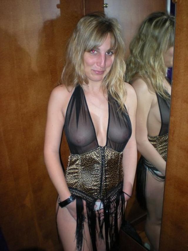 Подборка больших задниц и бритых вагин 13 фото