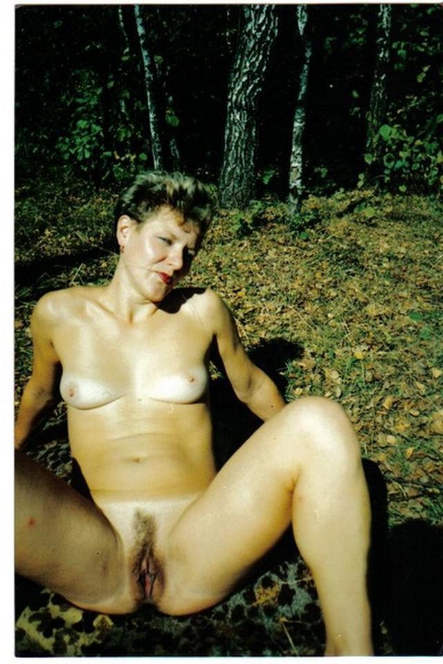 Подборка старых эро фото женщин 33 фото