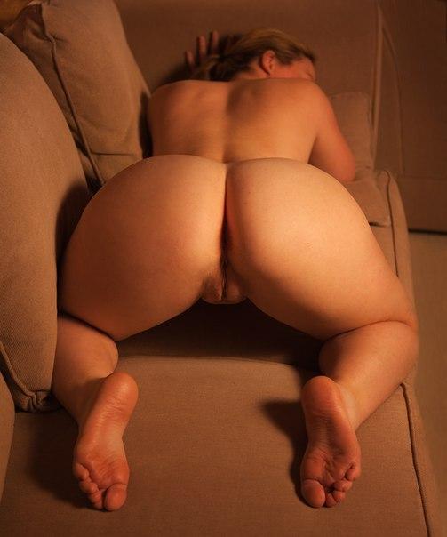 Мясистые задницы женщин средних лет 19 фото