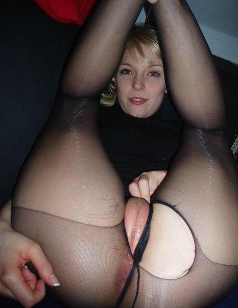Мясистые задницы женщин средних лет 12 фото