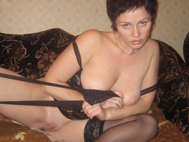 Любительский секс развратных брюнеток из Екатеринбурга 12 фото