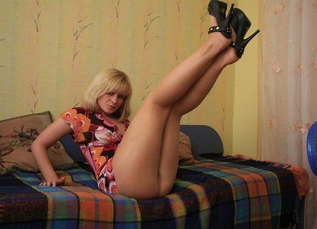 Коллекция эро снимков грудастых девок из Вконтакте 31 фото