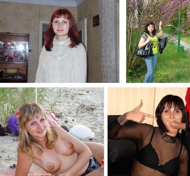 Пошлые туристки из России раздеваются за границей 6 фото