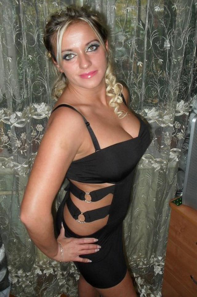 Подборка эротики разведенных дамочек в домашних условиях 19 фото