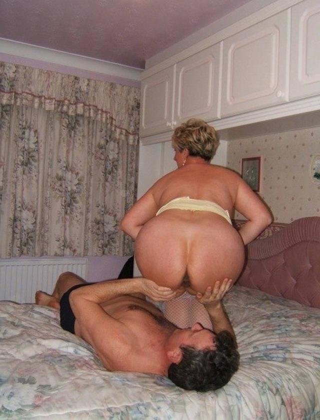Подборка эротики разведенных дамочек в домашних условиях 31 фото
