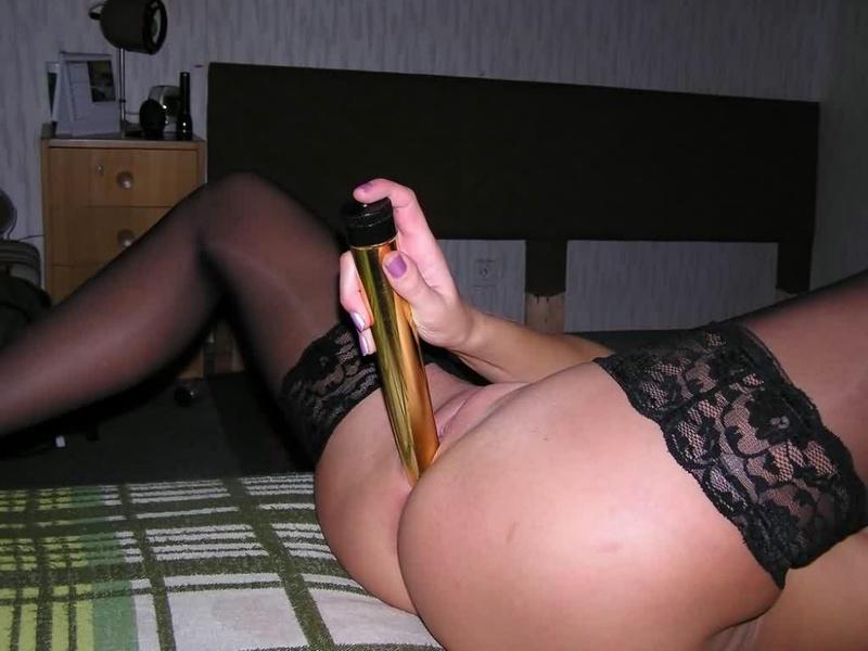Сняли на фото секс с женой 15 фото