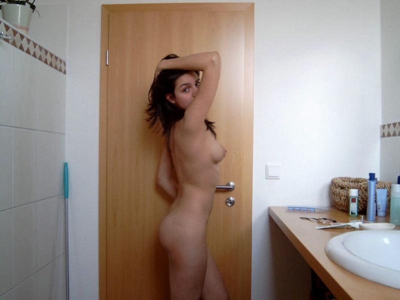 Сняли на фото секс с женой 2 фото
