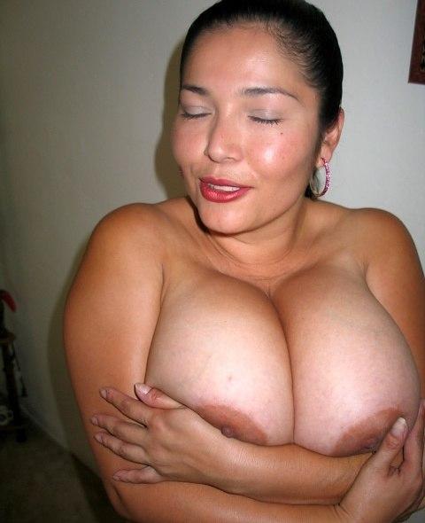 Подборка одиноких мамочек с недотрахом 9 фото