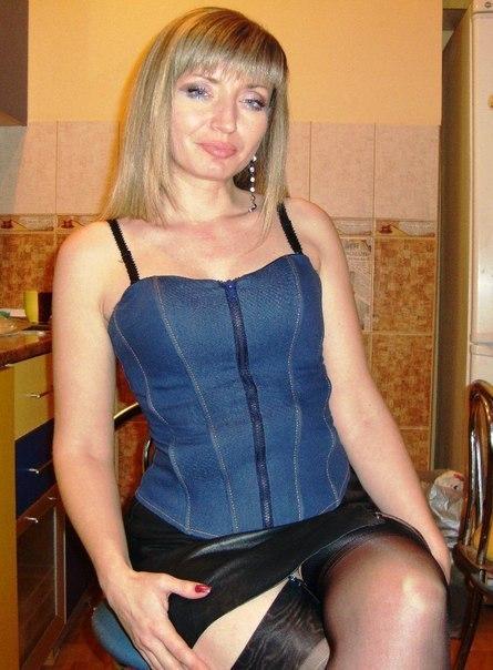 Подборка одиноких мамочек с недотрахом 12 фото