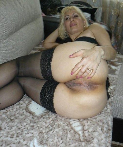 Подборка одиноких мамочек с недотрахом 19 фото