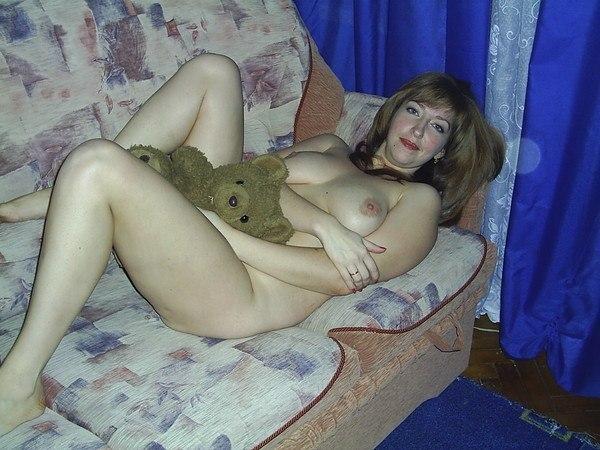 Подборка одиноких мамочек с недотрахом 29 фото