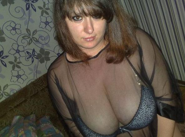 Подборка одиноких мамочек с недотрахом 33 фото