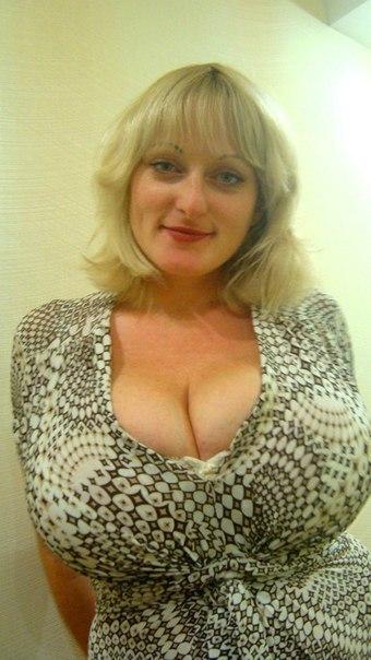 Подборка одиноких мамочек с недотрахом 21 фото