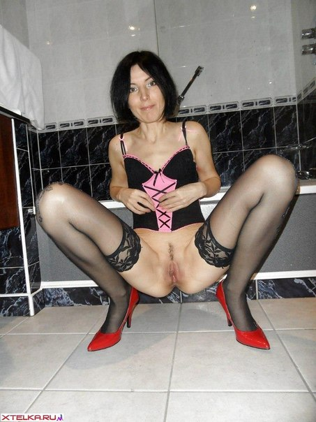 Сборник сексуальных развлечений девок из Твери 18 фото