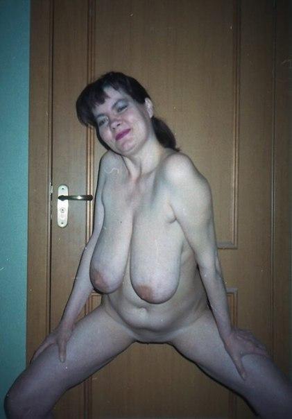 Сборник домашней обнаженки девушек с волосатыми вагинами 22 фото