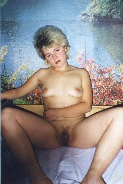 Сборник домашней обнаженки девушек с волосатыми вагинами 14 фото
