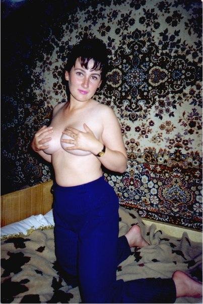 Сборник домашней обнаженки девушек с волосатыми вагинами 16 фото