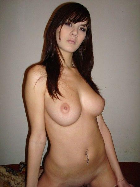 Домашняя подборка секса с европейскими телками 5 фото