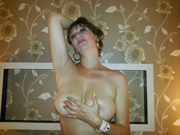 Домашняя подборка секса с европейскими телками 13 фото