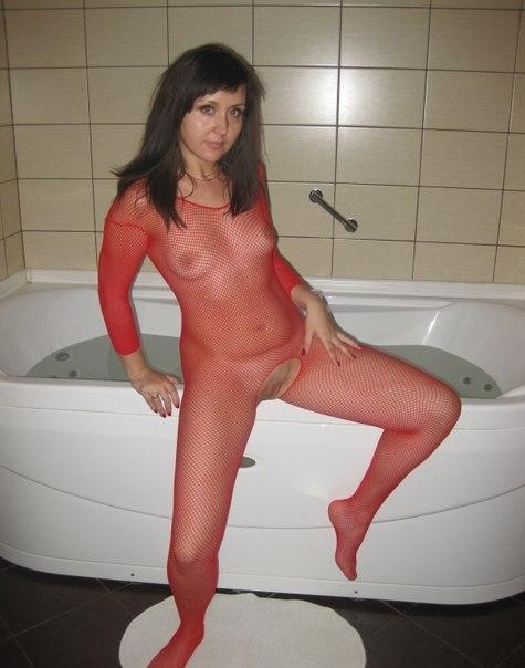 Домашняя подборка секса с европейскими телками 1 фото