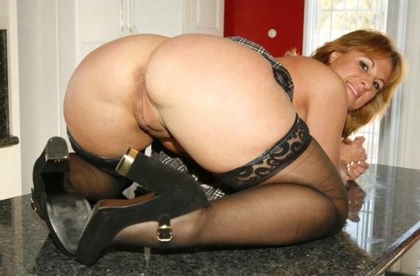 Домашняя подборка секса с европейскими телками 15 фото