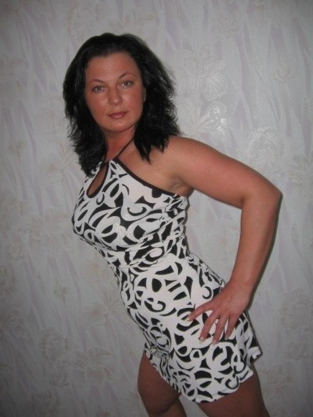 Эротическая подборка стройных мамочек в домашних условиях 28 фото