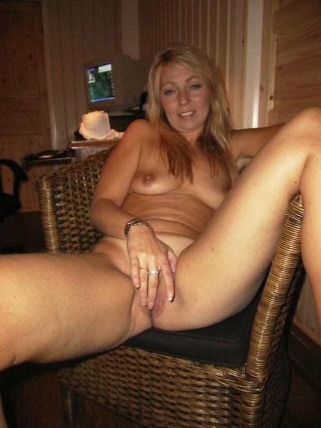 Эротическая подборка стройных мамочек в домашних условиях 22 фото