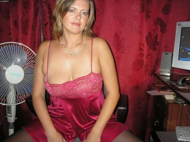 Эротическая подборка стройных мамочек в домашних условиях 23 фото