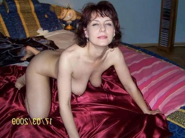 Домашняя обнаженка с замужними бабами 35 фото