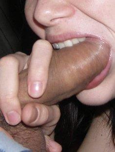 Минет секс без презерватива и показ своих прелестей