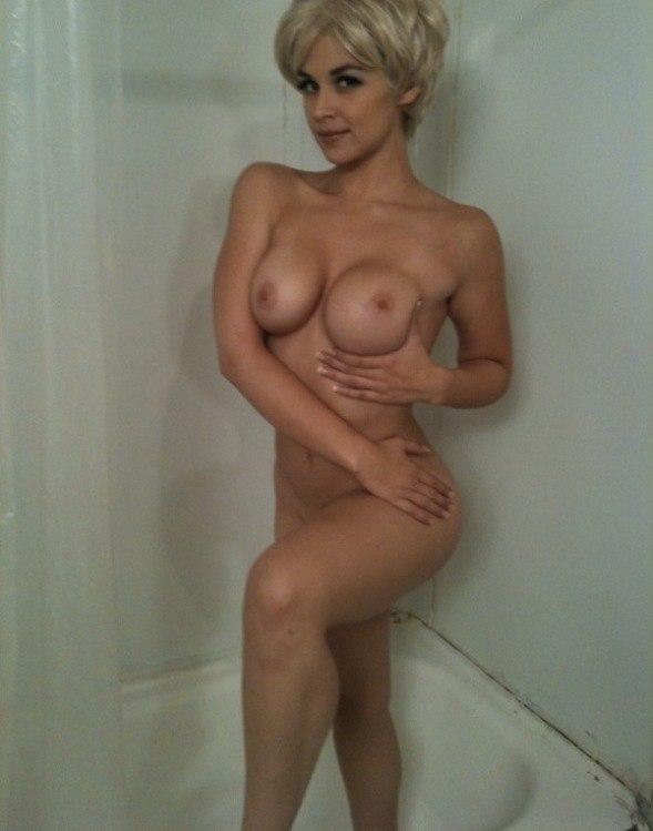 Подборка эротических снимков развратных девушек 14 фото
