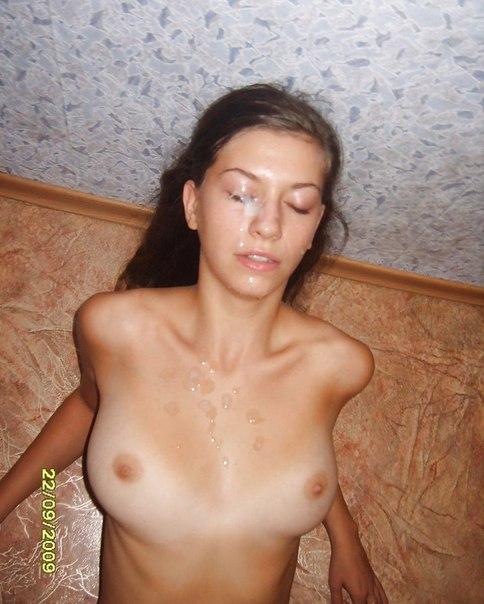 Подборка эротических снимков развратных девушек 3 фото