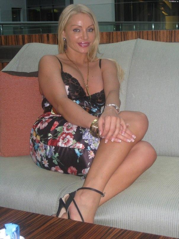 Подборка эротических снимков развратных девушек 18 фото