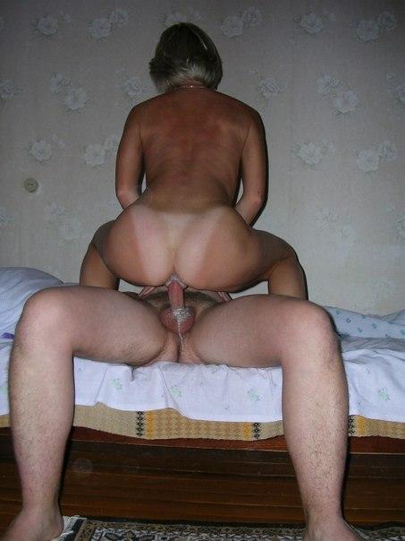 Групповой секс эротика и жаркий минет 2 фото