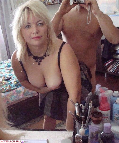Групповой секс эротика и жаркий минет 9 фото