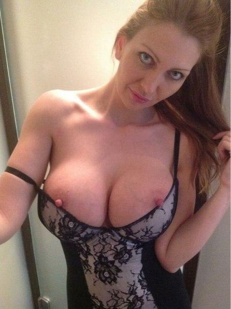 Любительский секс в приватных фото 20 фото