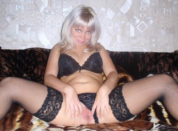 Зрелые сексуальные бабы в нижнем белье и без него 20 фото