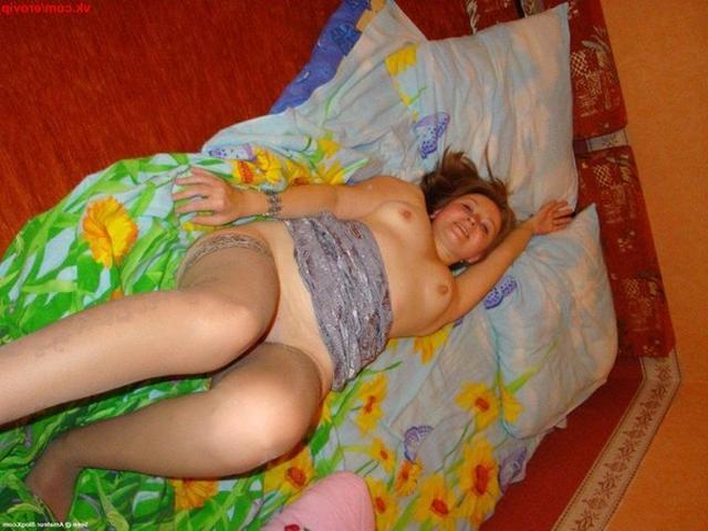 Молодой муж поделился интимными моментами супружеской жизни 12 фото