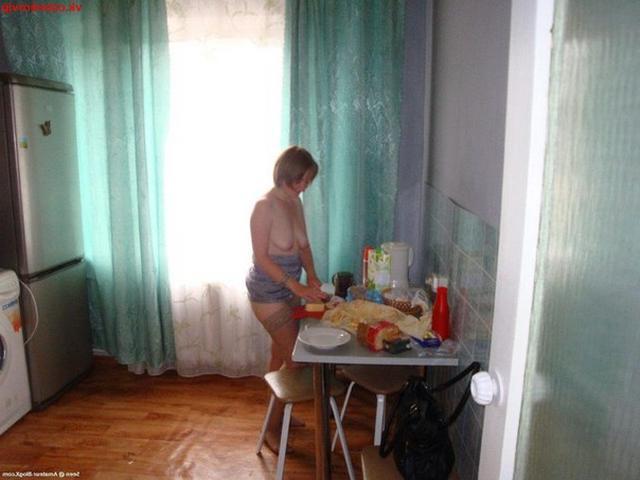 Молодой муж поделился интимными моментами супружеской жизни 4 фото