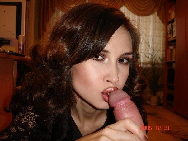Сборник любительского секса с окончанием в рот и на лицо 29 фото