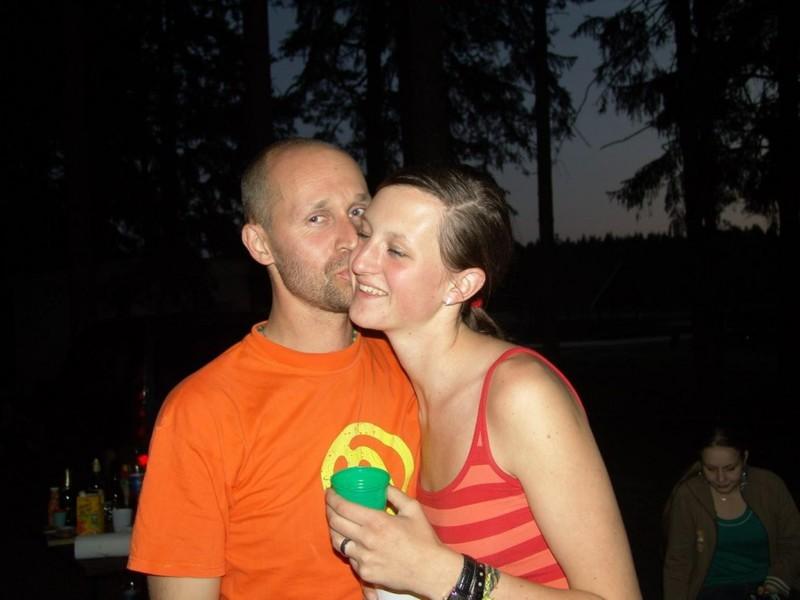 После похода на пляж девушка трахается с любовником в номере 1 фото