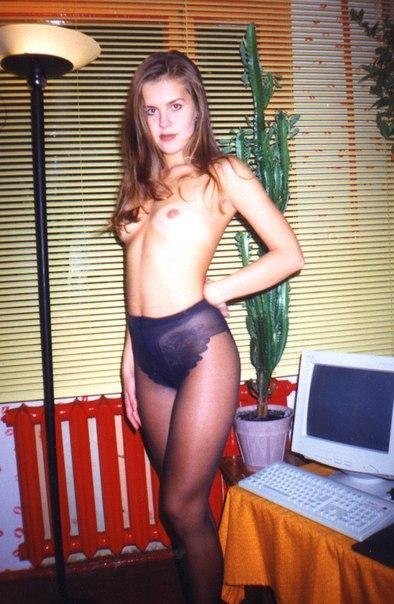 Коллекция старых фото мастурбации подруг 18 фото