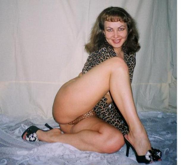 Коллекция старых фото мастурбации подруг 12 фото